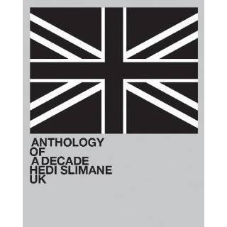 Hedi Slimane: Intermission (9788881583744): Francesco