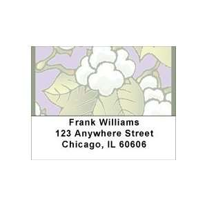 In Tall Cotton Address Labels Office Products