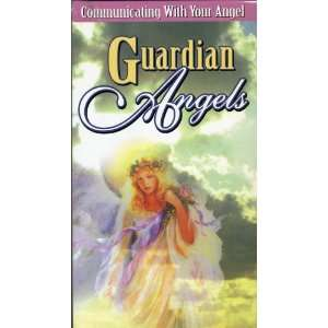 Guardian Angels Communicating with Your Angel: Movies & TV