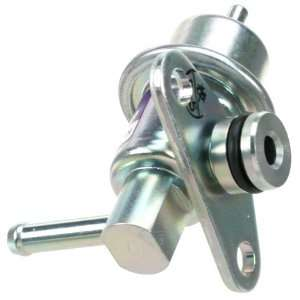 Aisan Fuel Pressure Regulator Automotive