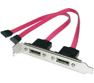 TIKOO MC555 Serial ATA Cable with slot buy price Accessories for