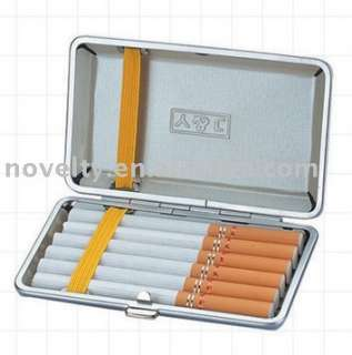 marlboro menthol cigarettes State Express