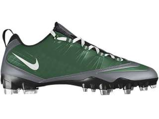 Nike Store. Nike Zoom Vapor Fly iD TD Mens Football Cleat