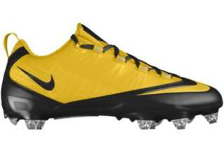 Nike Nike Zoom Vapor Fly iD D Mens Football Cleat Reviews & Customer