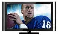 Sony Bravia XBR KDL 55XBR8 55 Inch 1080p 120Hz Triluminos LED LCD HDTV