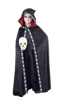 Cape Halloween pour enfant : Deguise toi, achat de Accessoires et