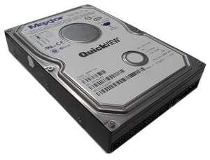 Maxtor 4R160L0 160GB IDE PATA 3.5 Hard Drive FREE SHIP