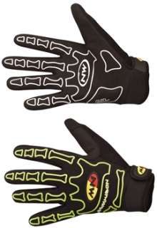 Northwave Skeleton Long Gloves Gel Spring/Summer 12  Buy Online