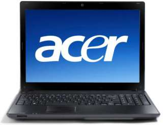 Acer Aspire Laptop Repair Recovery Drivers Install Restore Rescue Disc