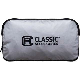 Classic Accessories Auto Snow Windshield Cover
