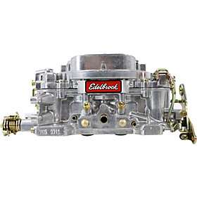 Carburetor Chevy Ram Truck Blazer Suburban Chevrolet K5 86 85 Auto