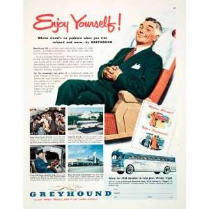 ... bus lines greyhound bus lines phoenix az greyhound bus line fares