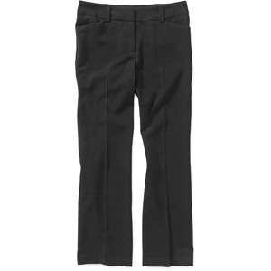 George   Girls Dress Pants Girls