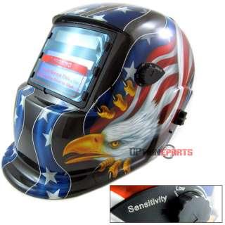 american eagle flag design corrosion and flame retardant ultra high
