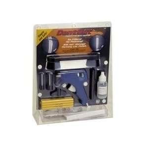 Dent Fix Paintless Dent Repair Kit   B 100 Automotive