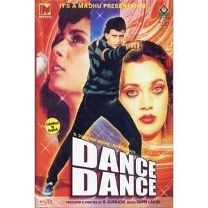 , Mandakini, Shakti Kapoor, Dalip Tahil, Amrish Puri Movies & TV