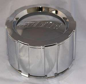 AMERICAN EAGLE ALLOYS WHEEL RIM CENTER CAP ACC 3242 06 SNAP IN 8 LUG