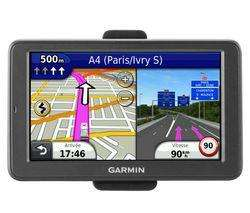 XGODY 5 GPS SAT NAV Navigation System 8GB FREE 172401086810 also 322440175051 as well 6 Inch Tomtom Go 60 Western Europe A46zz together with TomTom Start 25 M Europe Traffic Navigationssystem Wie 292259700060 also 162622757396. on gps europe lifetime maps