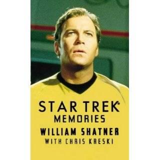 star trek ii the wrath of khan william shatner leonard
