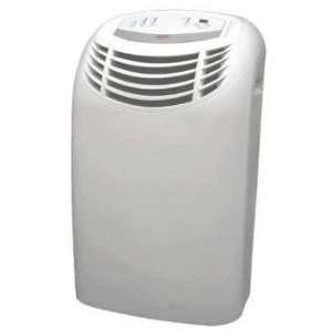 Haier HPC07XC6 Portable Air Conditioner