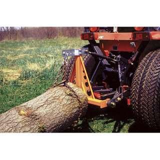 Norwood Log Hog Log Skidder Tractor Attachment #41255