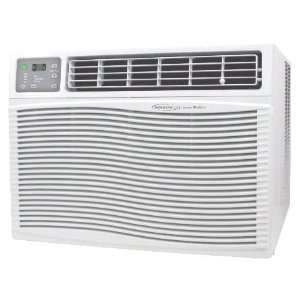 Soleus SGTTW14HC 13,800 BTU Wall Air Conditioner Heater