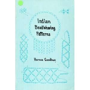 Delica Bead Weaving Pattern