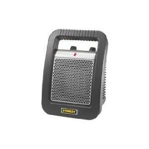 Lasko 675945   Ceramic Utility Heater, 8 3/4 x 7 x 12 1/8
