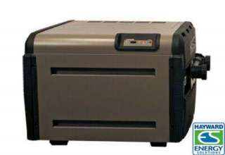Hayward 350K BTU Propane Gas Pool or Spa Heater H350FDP