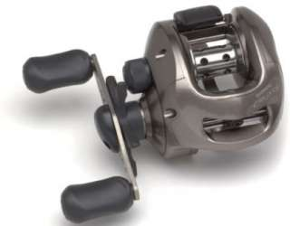 SHIMANO CRUXIS BAITCAST REEL CRX200 BRAND NEW