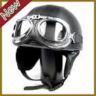 ICON HELMET SHIELD VISOR AIRFRAME MIRROR SILVER TINT items in DONY