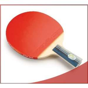 ) New X Series Professional Table Tennis Racket