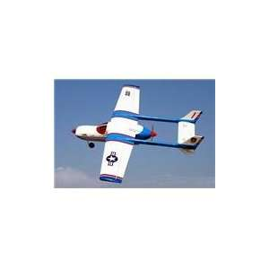 Cessna Skymaster Remote Control Airplane Toys & Games