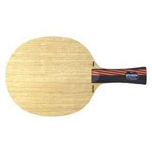 STIGA Kevtech WRB Table Tennis Blade